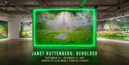 Janet-Ruttenberg-Beholder-banner