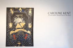 TCNJ-Art Gallery_0457